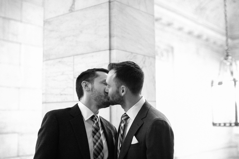 nyc-gay-elopement-photos 8
