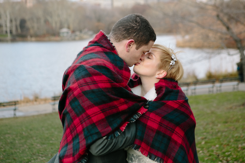 1 central-park-elopement-photographer 18