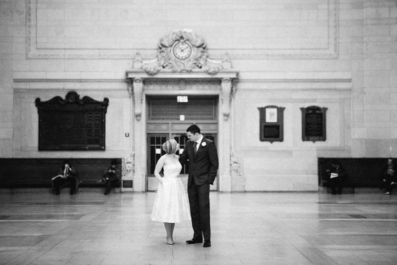 central-park-elopement-photographer 9