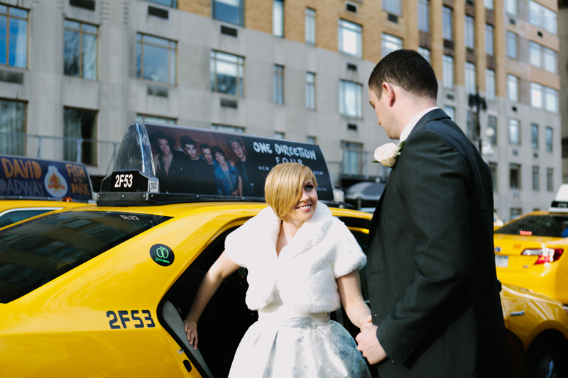central-park-elopement-photographer 13