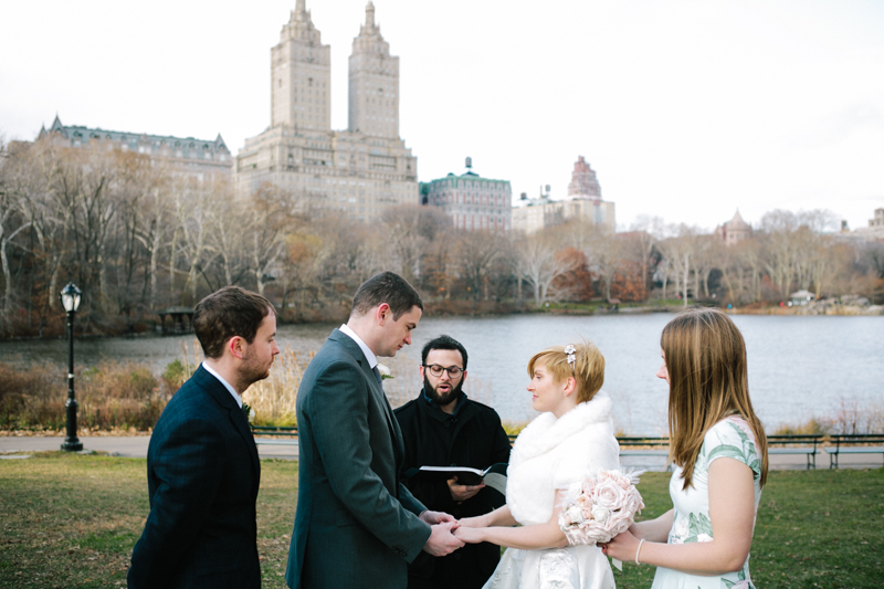 central-park-elopement-photographer 14