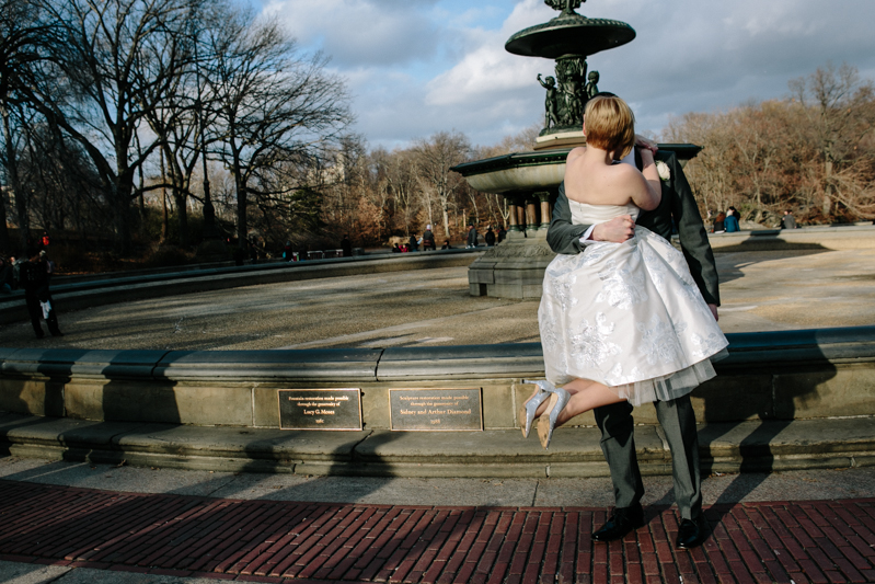 central-park-elopement-photographer 21