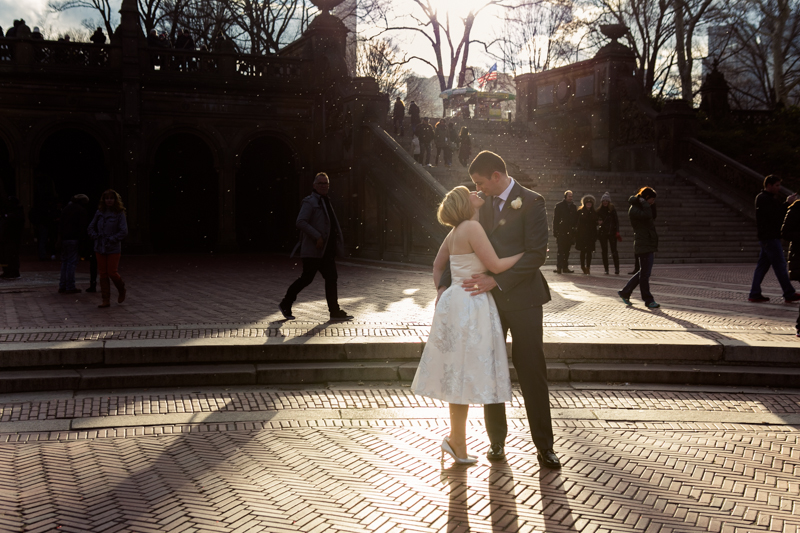 central-park-elopement-photographer 22