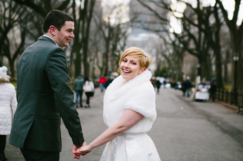 central-park-elopement-photographer 23
