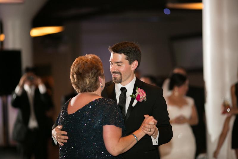 studio-square-wedding-photos-nyc 43