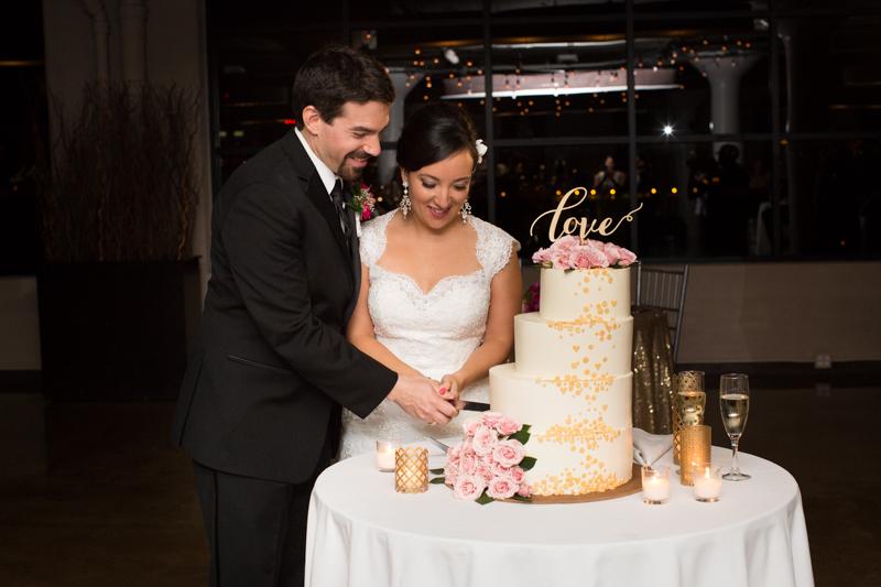 studio-square-wedding-photos-nyc 46