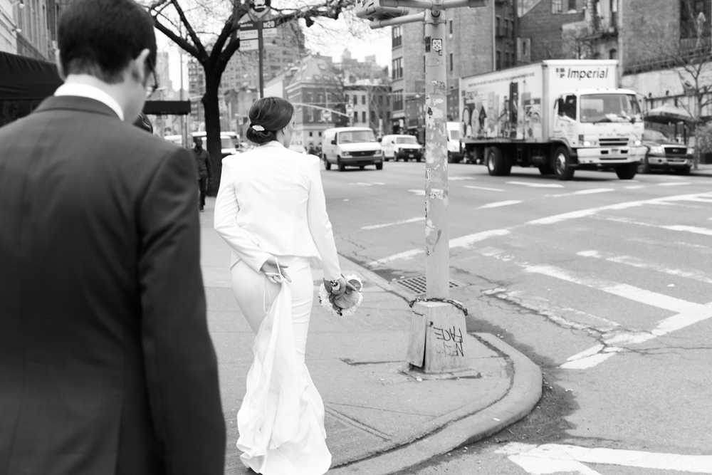 elope new york city