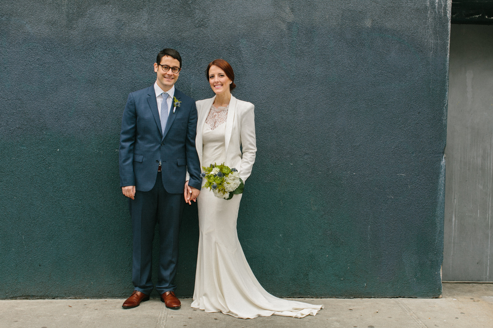 east village elopement photographer