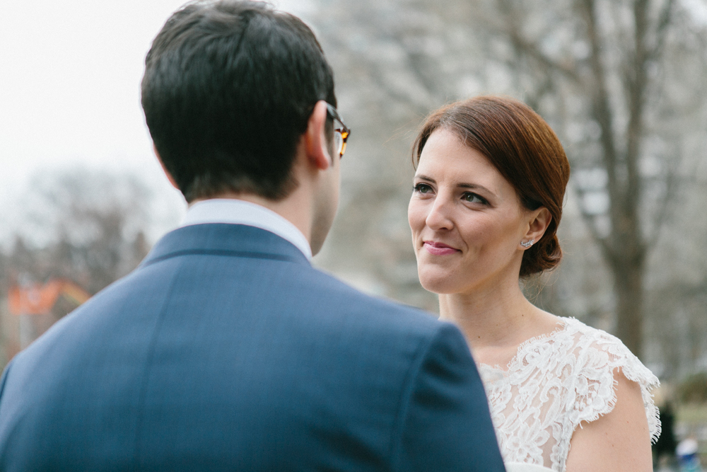 washington-square-park-elopement-photos 5