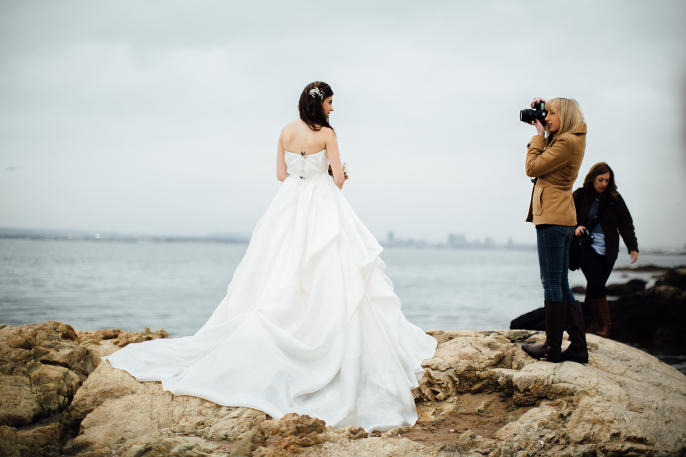 new haven wedding photographer