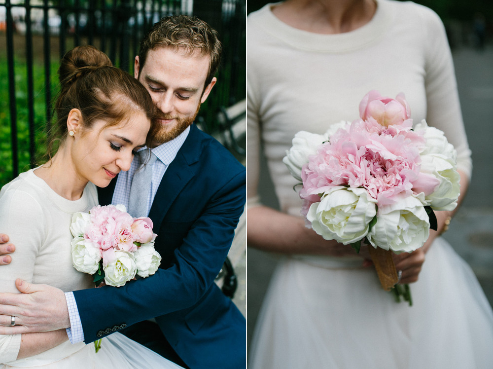 natural history museum wedding photographer