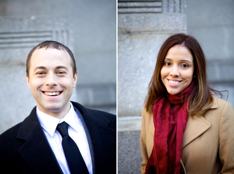 elopement portraits nyc manhattan