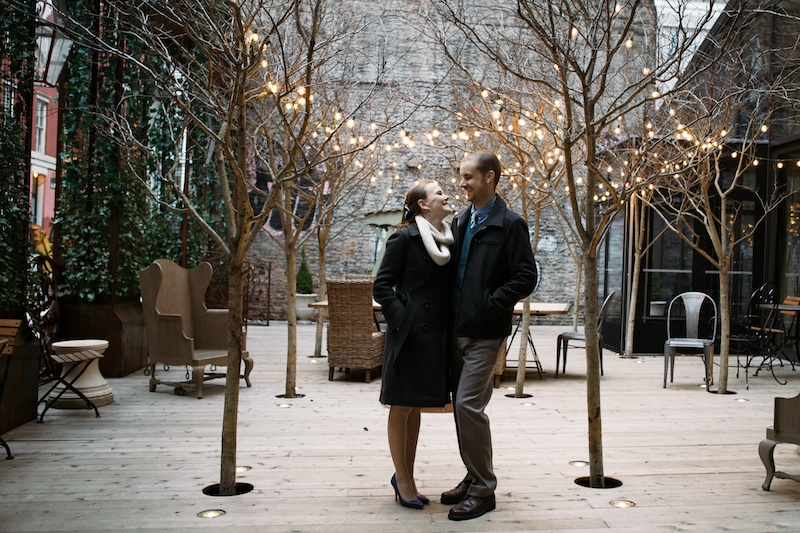 manhattan eloped photos