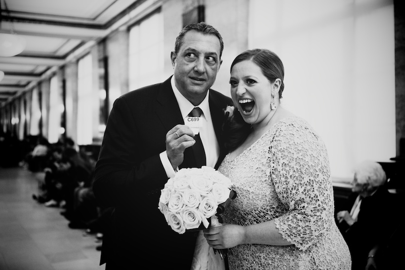 eloping nyc photographer