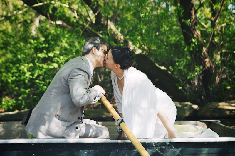 central park elope photos nyc