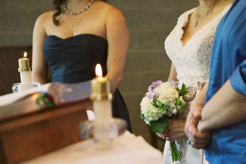 intimate wedding photos same sex nyc