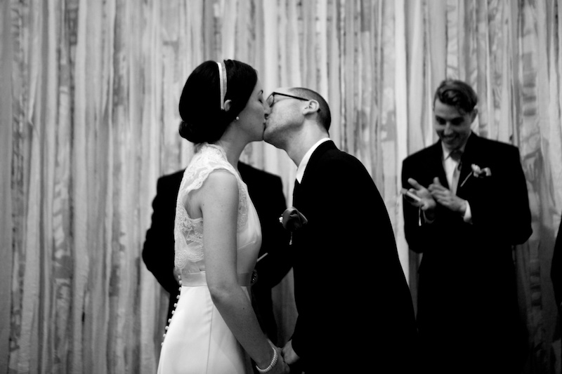 hipster wedding photographer nyc