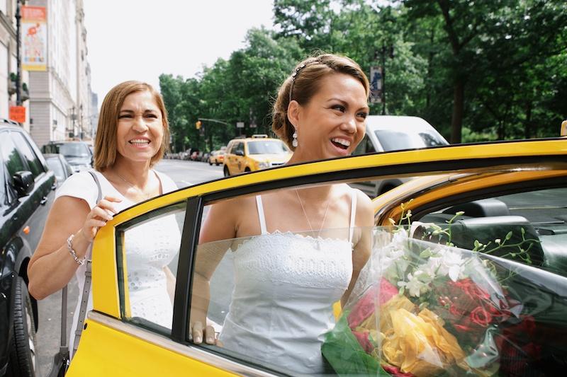nyc elope photos