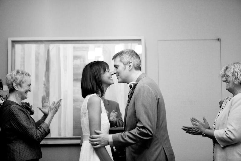 city hall nyc wedding