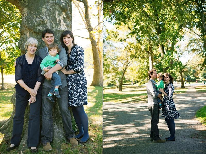 family photos bk