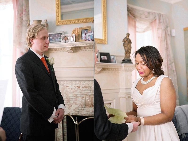 7 destination-elopement-photographer-vermont