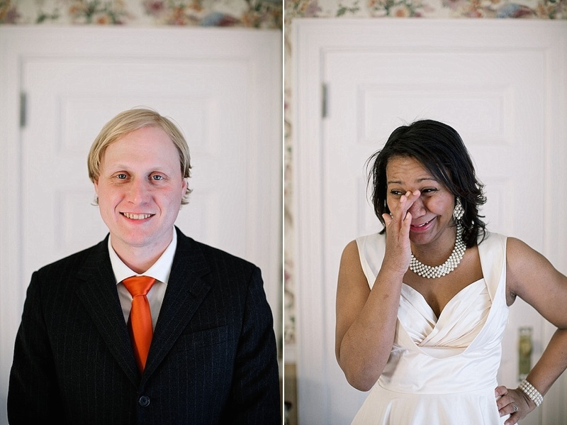 15 destination-elopement-photographer-vermont
