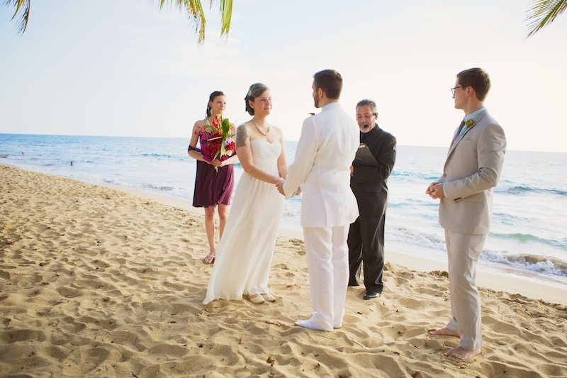 rincon puerto rico wedding photographer