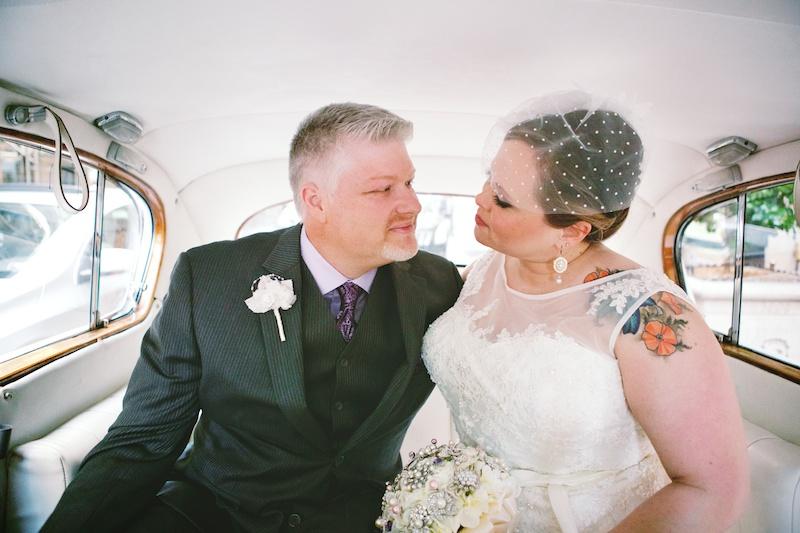 6 nyc-elopement-photographer