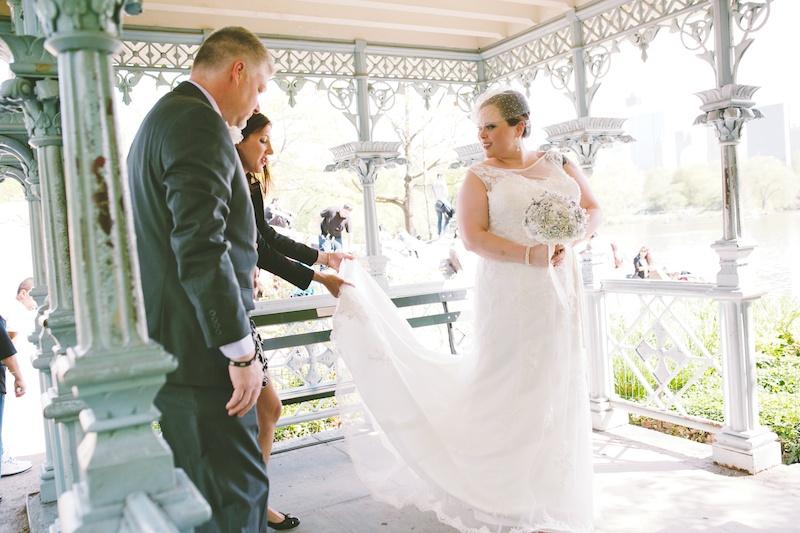 8 nyc-elopement-photographer