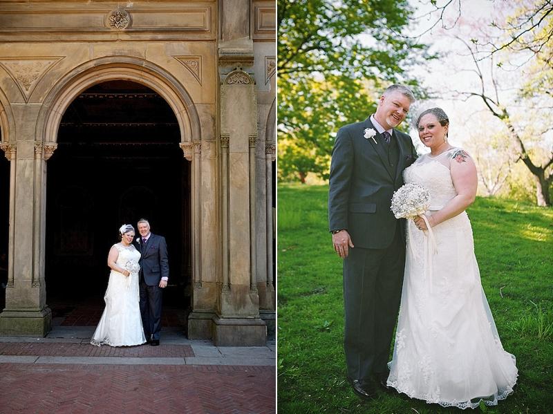 20 nyc-elopement-photographer