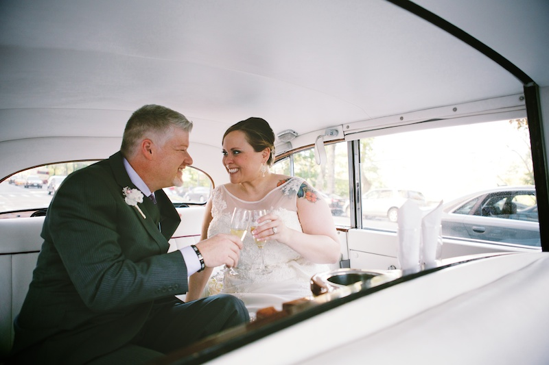 manhattan elope photos