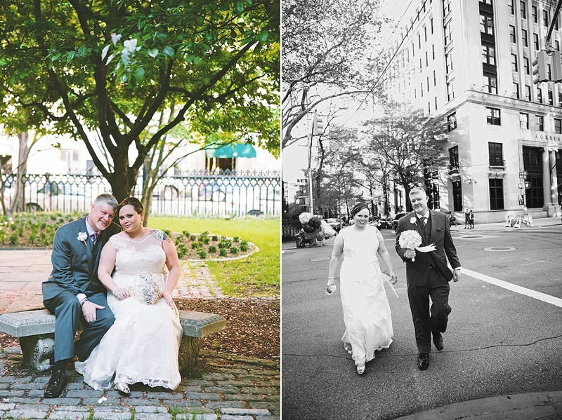 33 nyc-elopement-photographer