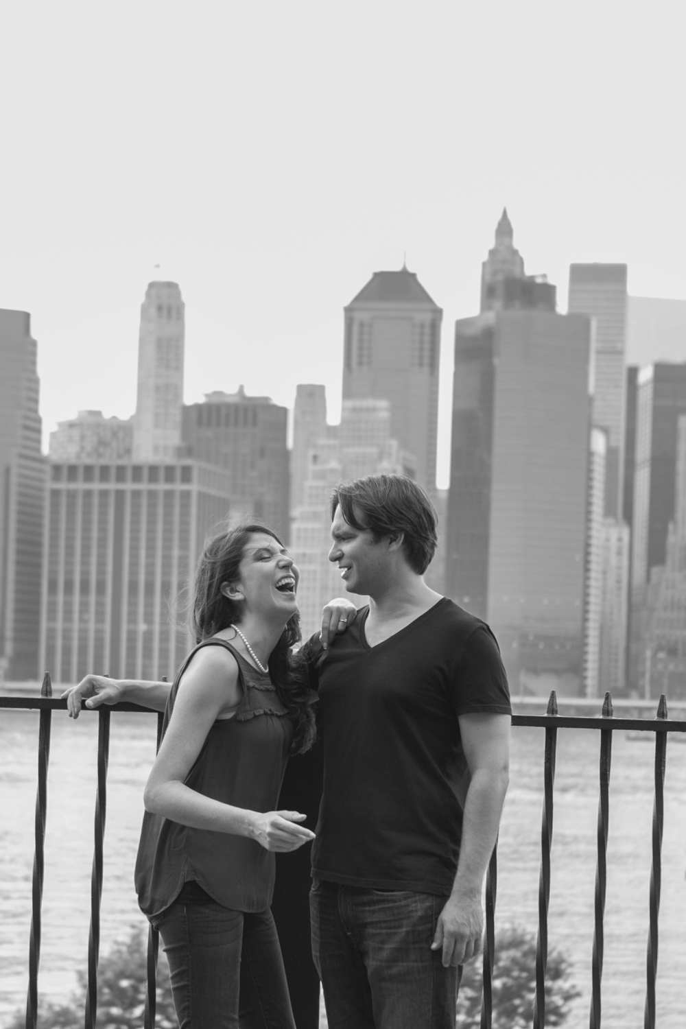 brooklyn heights engagement photos 4.jpg