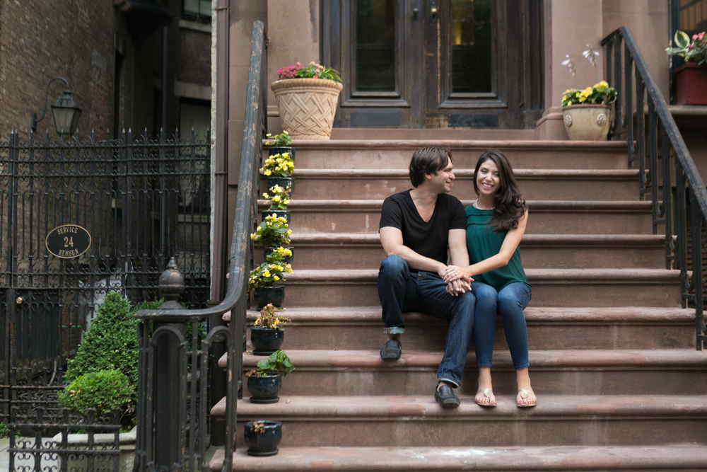 brooklyn heights engagement photos 8.jpg