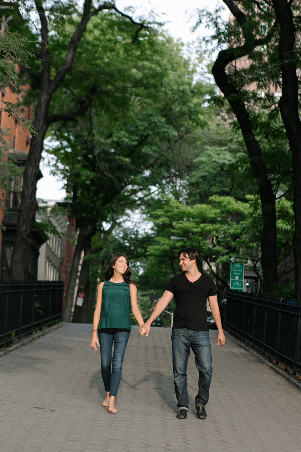 brooklyn heights engagement photos 1.jpg