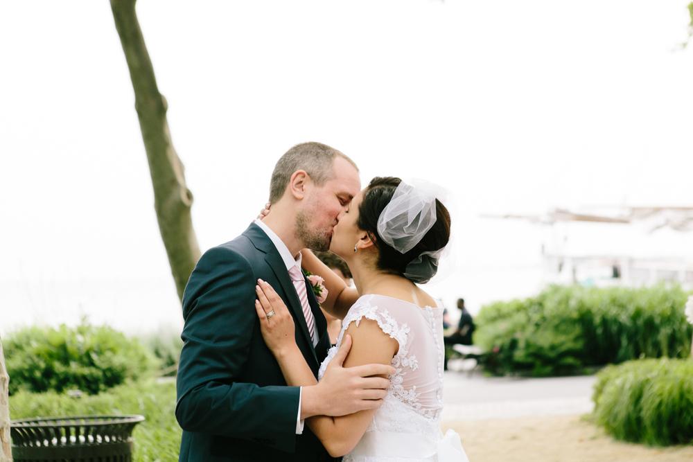 conrad hotel manhattan elopement 17.jpg