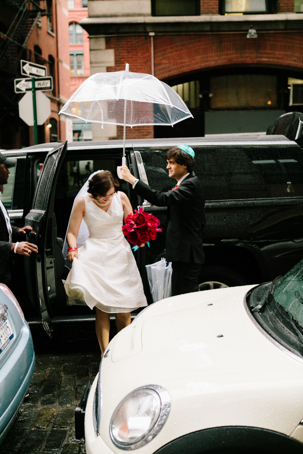 housing works bookstore wedding photos 14.jpg