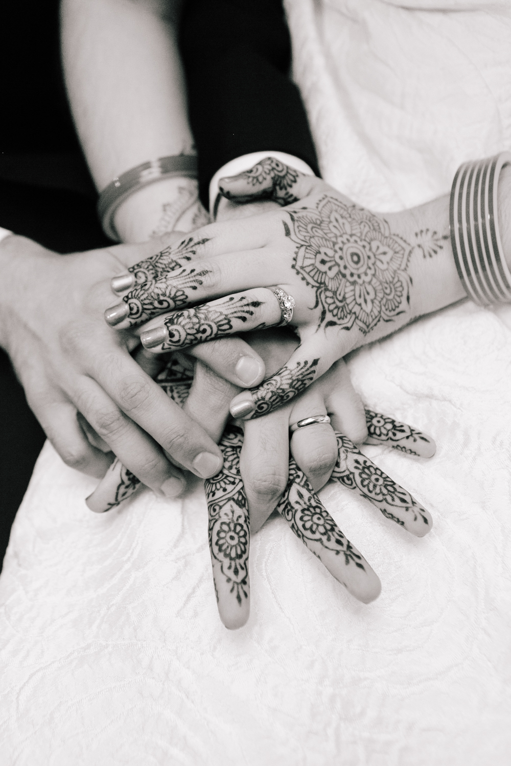 mendhi wedding nyc wedding photographer