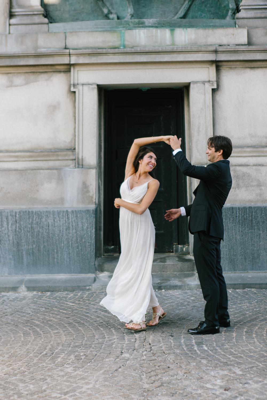 scottadito osteria toscana wedding photos 1.jpg