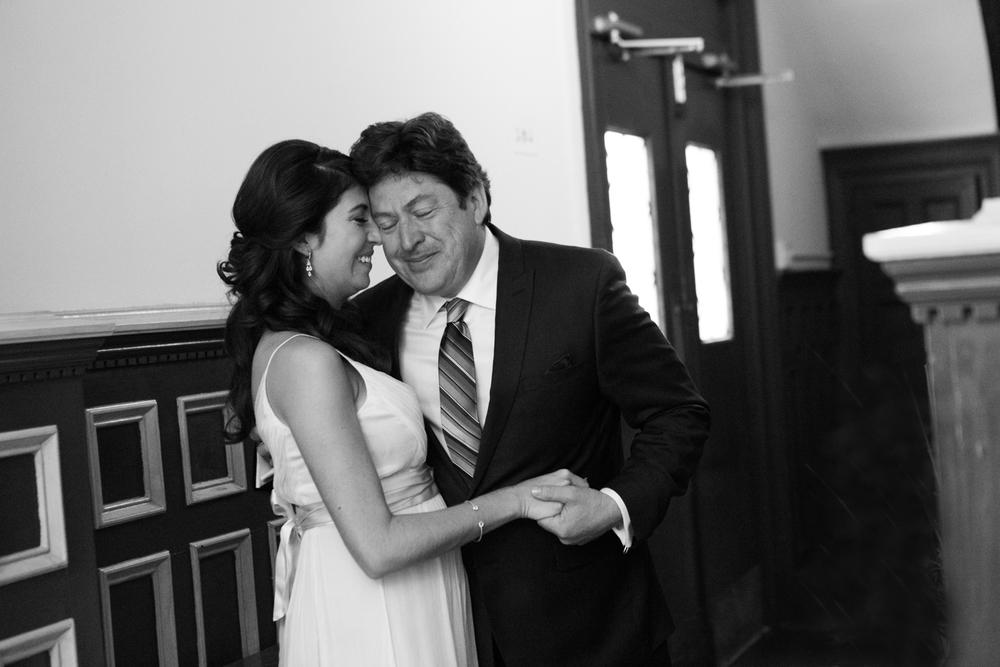 scottadito osteria toscana wedding photos 5.jpg