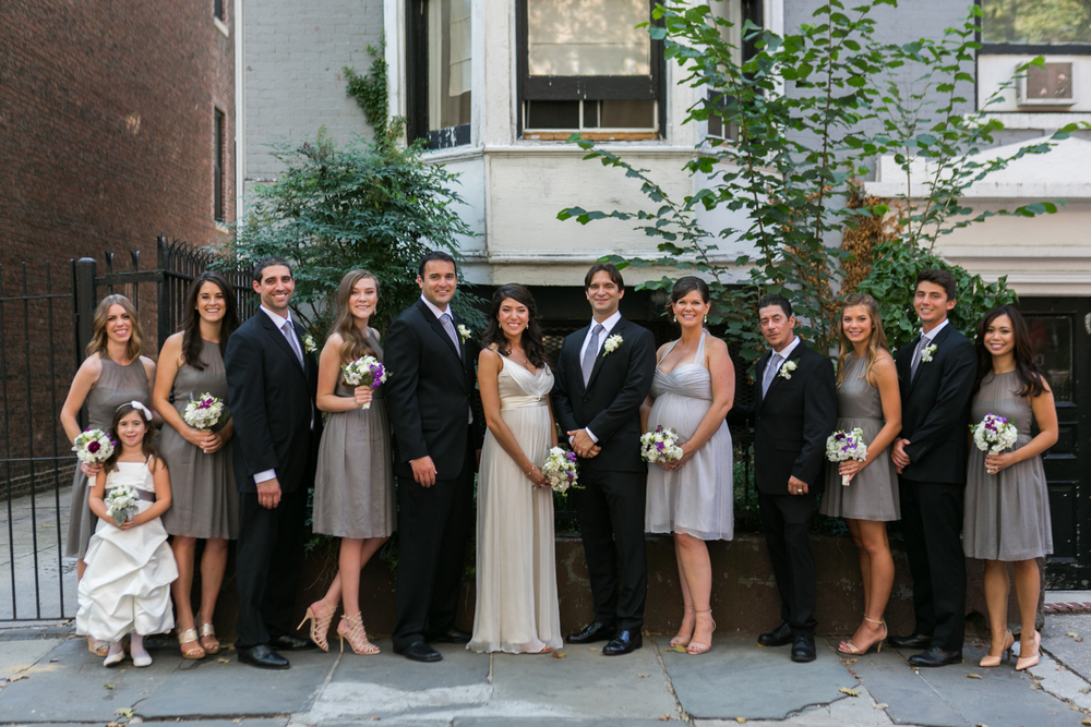 scottadito osteria toscana wedding photos 13.jpg