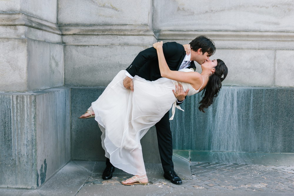scottadito osteria toscana wedding photos 14.jpg