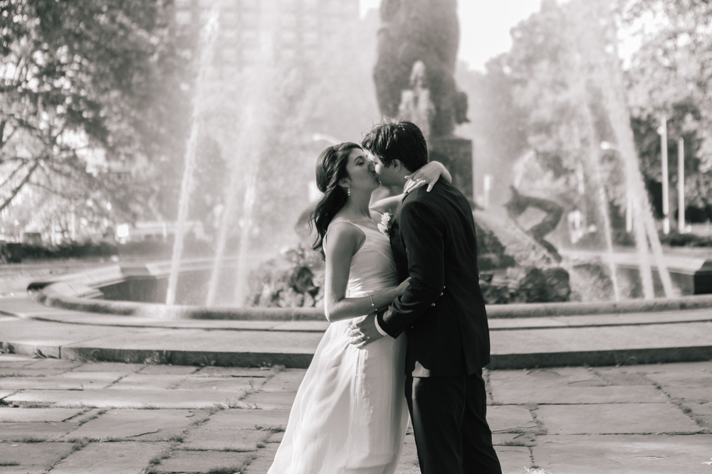 scottadito osteria toscana wedding photos 16.jpg