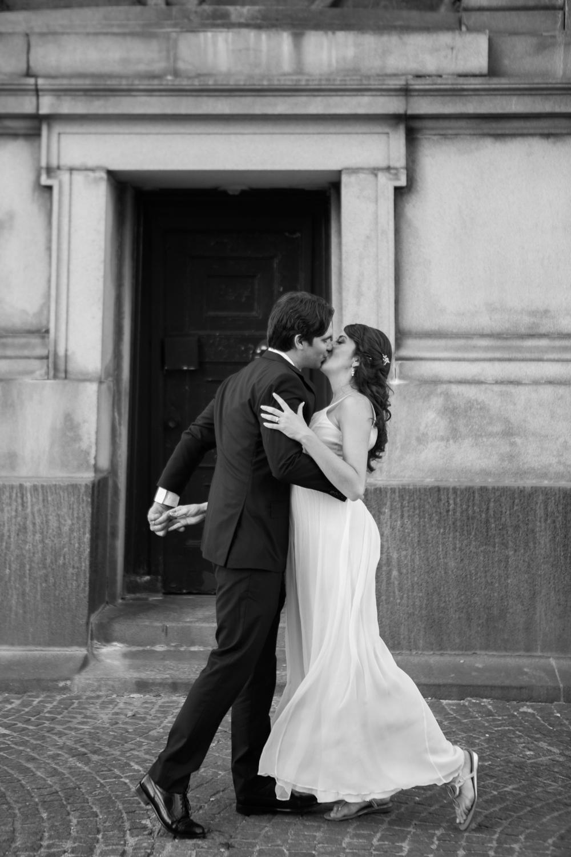 scottadito osteria toscana wedding photos 18.jpg