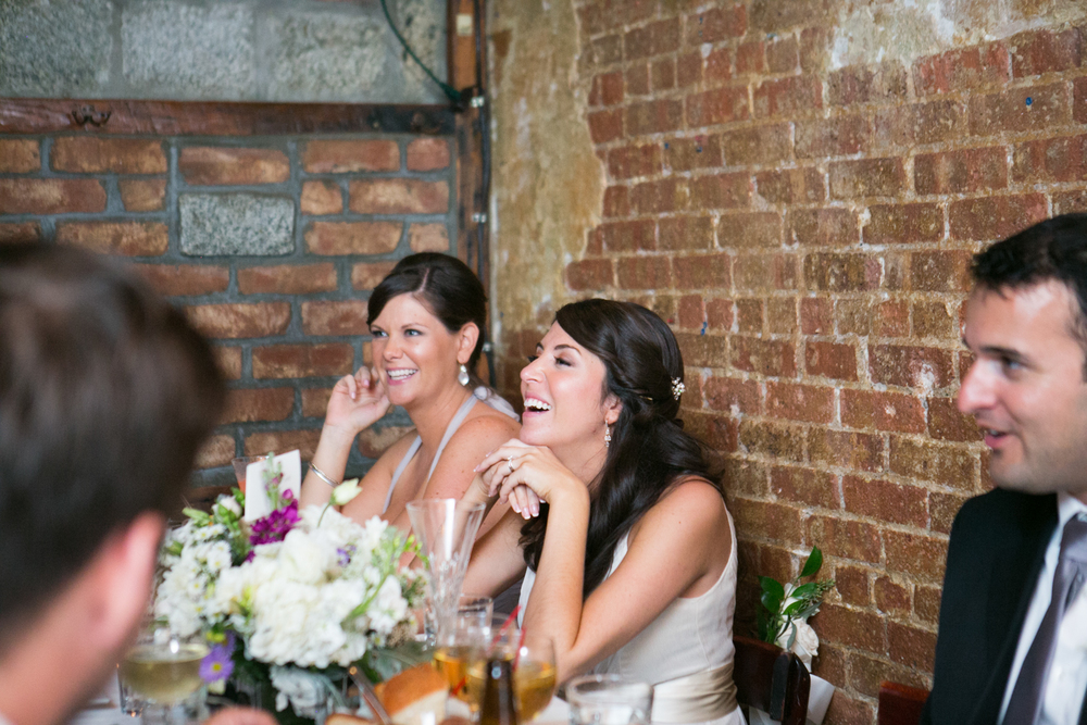 scottadito osteria toscana wedding photos 21.jpg