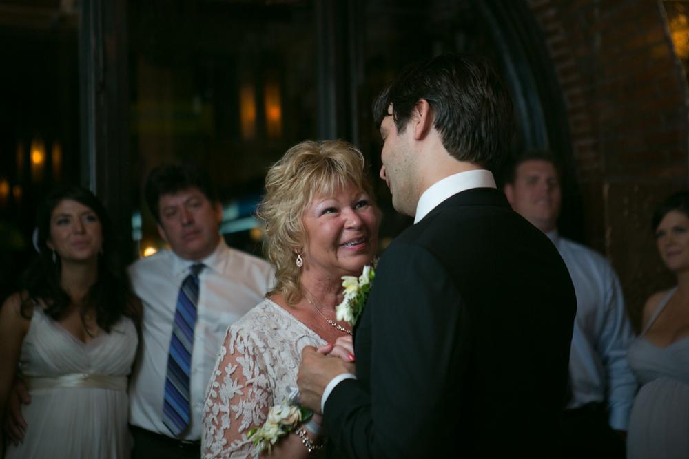 scottadito osteria toscana wedding photos 24.jpg