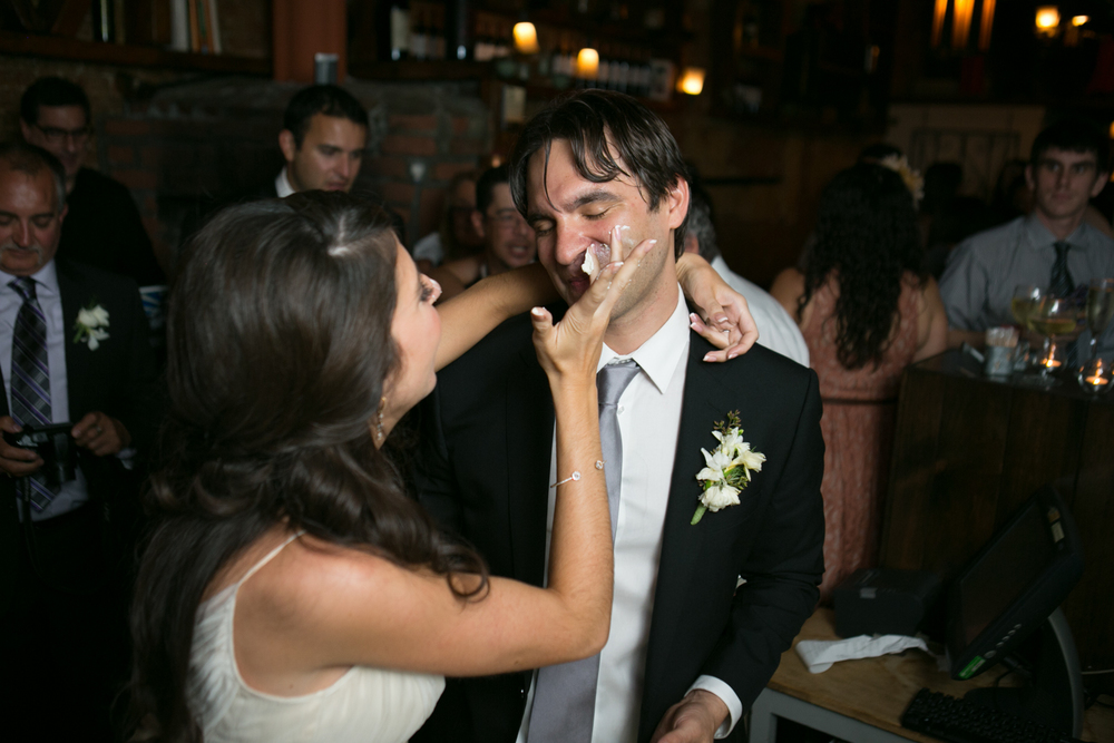 scottadito osteria toscana wedding photos 27.jpg
