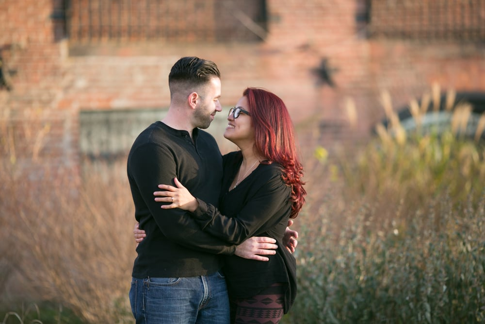 Engagement photos in Red Hook Brooklyn 11.jpg
