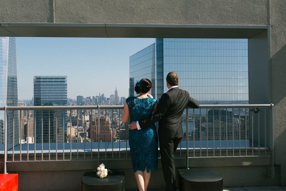chic manhattan elopement-8.jpg