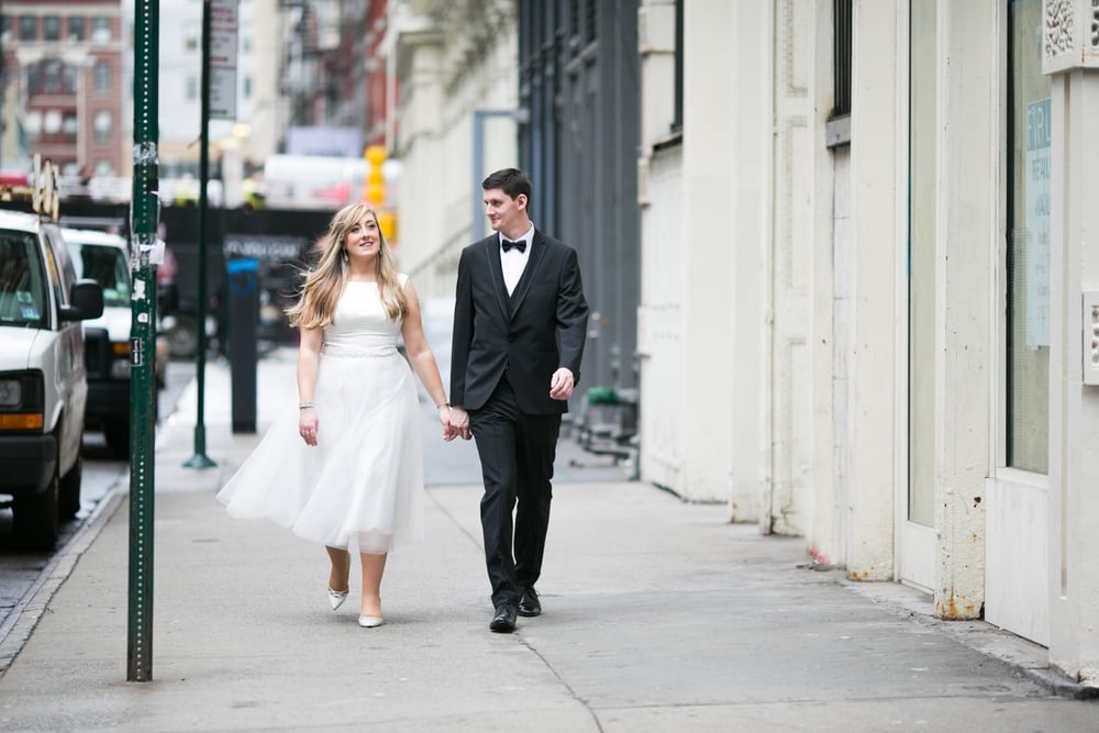 Christmas Eve elopement in Manhattan 16.jpg